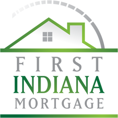 The My Community Mortgage Program | First Indiana Mortgage